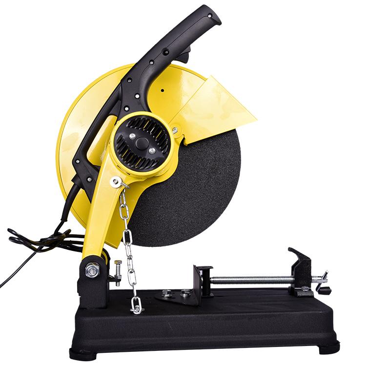 Abrasive wheel cut off machine 220V
