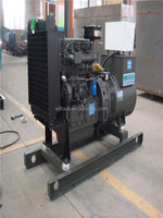 30kw stirling engine generator for sale,good service,less emission