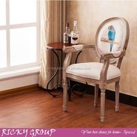 black white wooden chair,dinning white wooden chair,sofa white wooden chair