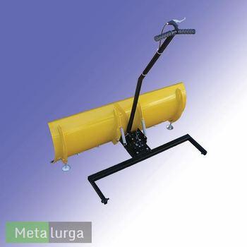 Nykomna Stiga Snow Plow - Buy Snow Plow Product on Alibaba.com EM-69