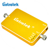 China mobile phone 2G 3G HOME mobile signal strength booster gsm 900mhz repeater