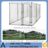 2015 Manufacturer dog kennels cages /large outdoor durable dog house/anti-rust kennels for dog