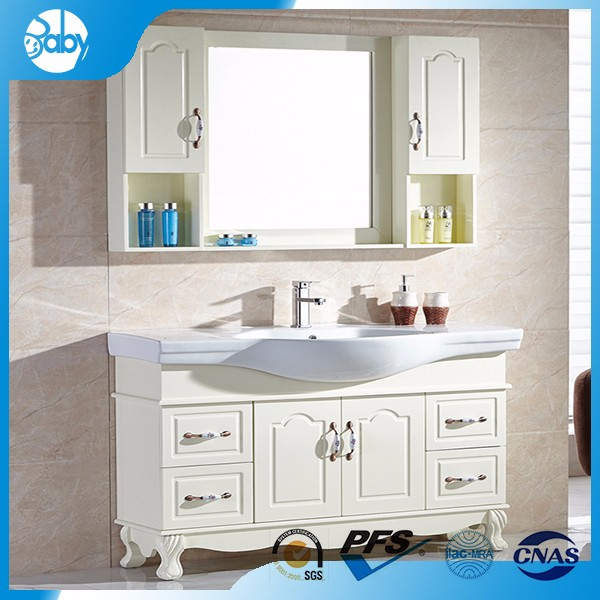 bunnings plywood bunnings plywood suppliers and manufacturers at alibabacom - Bathroom Cabinets Bunnings