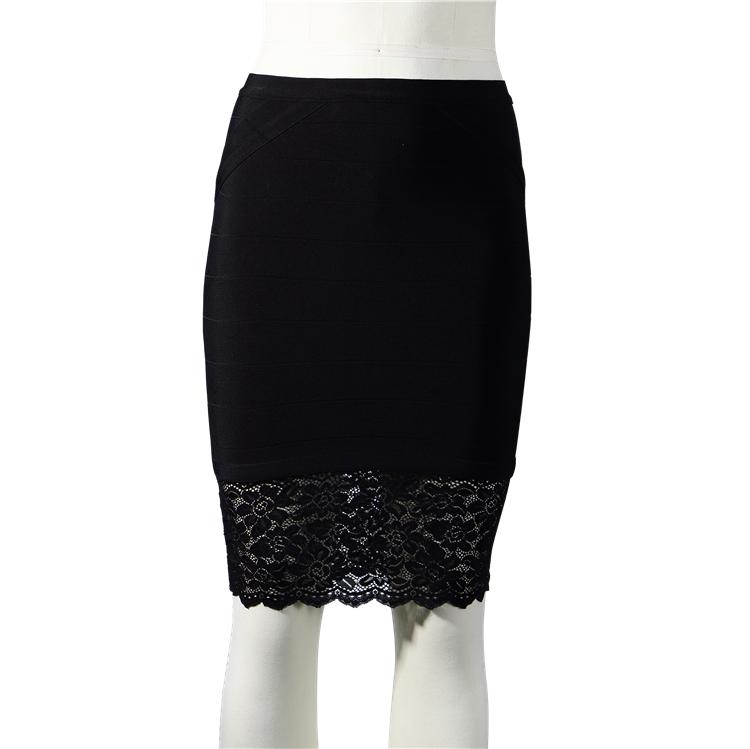22ccd0121 Encuentre el mejor fabricante de chicas sexis con falda y chicas ...