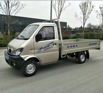 Chinese Electric Mini Truck For Sale - Buy Mini Truck,Electric Mini  Truck,Chinese Electric Truck Product on Alibaba com
