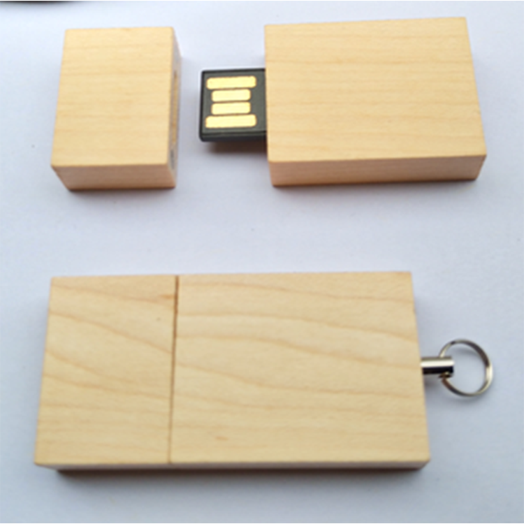 Quality Assurance customized usb pendrive custom logo printing cheapest wholesale hand band USB flash