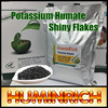 Huminrich Economic Crop Increase Height Growth Potassium Humate Supplement