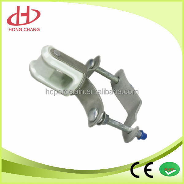 Porcelain Wire Holder, Porcelain Wire Holder Suppliers and ...