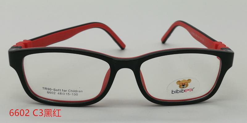 b846743e0d safety glasses children TR-90 prescription optical children glasses high  quality kids glasses frames