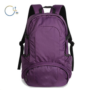 The Multifunctional laptop Travel Sports Backpack,Outdoor Backpack Bag