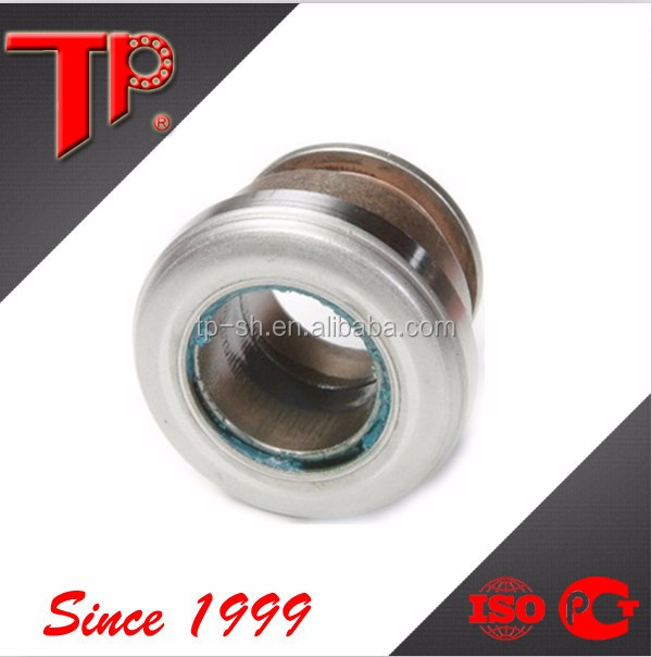 Buy Cheap China performance car parts accessories Products, Find ...