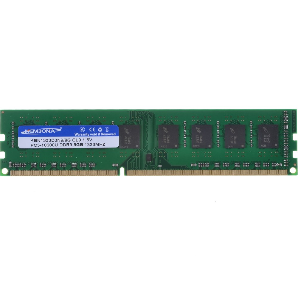 Ddr3 Ram Price 2gb Suppliers And Manufacturers Pc 8500u 10600u At