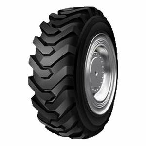 G2/L2 pattern tubeless bias OTR tires 13.00-24 14.00-24 16.00-24 for grader loader excavator bulldozer earthmover