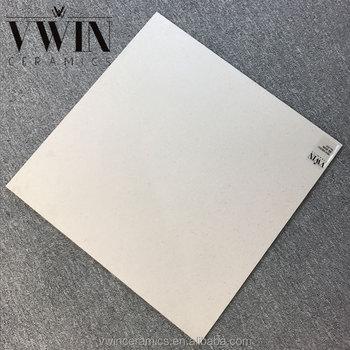 60x60 Tiles Ghana Homogeneous Tiles Italian Ceramic Tiles Price View 60x60 Tiles Ghana Vwin Ceramics Product Details From Foshan Vwin Ceramics Co