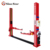 2 Post Car Lift /hydraulic lift cylinder/small hydraulic lift(SS-CLAE-40)
