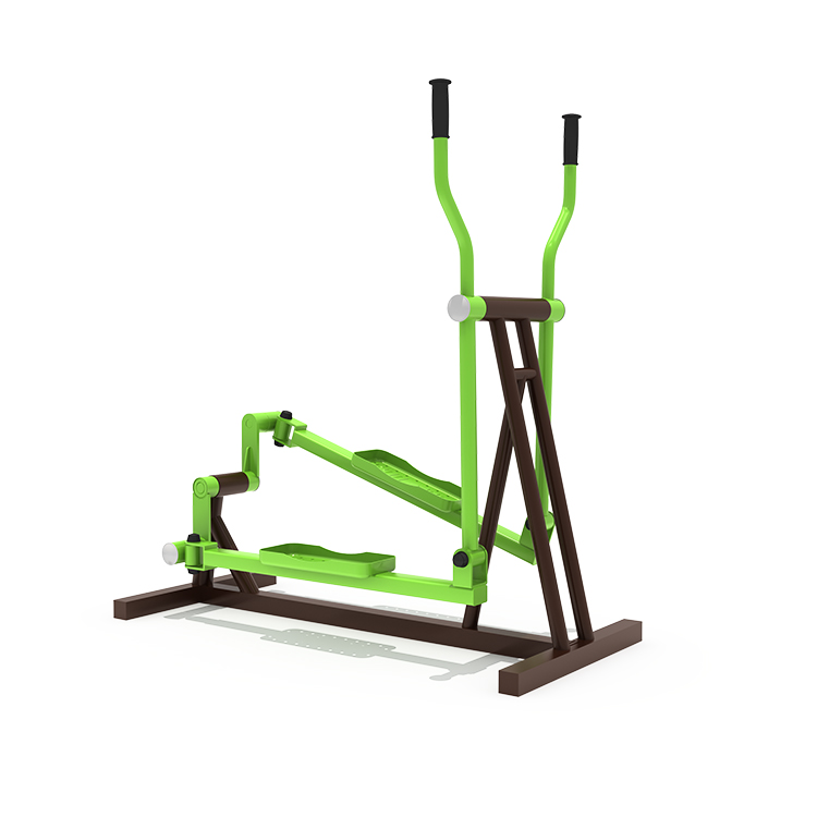 Hot selling walking machine fitness equipment