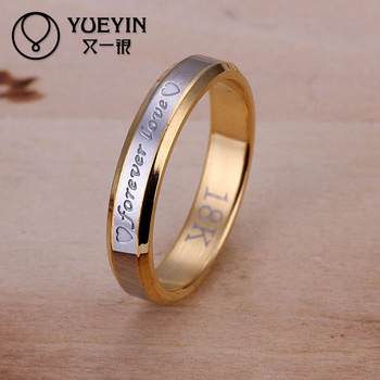 plated gold wedding silver bands sterling in platinum ring hand over band p white engraved