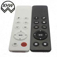 China Supplier 30W 110V/220V 6 Inch Bathroom Fan Light Remote Control