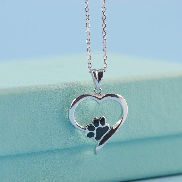 China Silver Love Heart Gift Wholesale 🇨🇳 - Alibaba