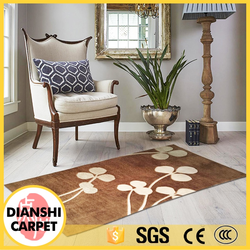 Famous Brand Home Traditions Textiles Area Rugs Carpet For Cheap