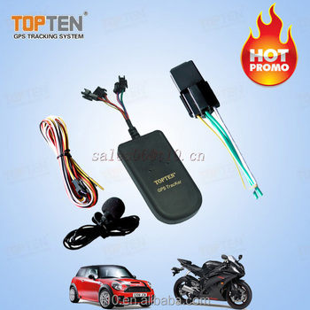 121168499201 likewise S Sims 2 Download also B01DS11FZ6 likewise Images Anti Fuel Theft likewise Tracker Gps Mag ic  104 Long Battery 1796712203. on gps tracker for car without sim card