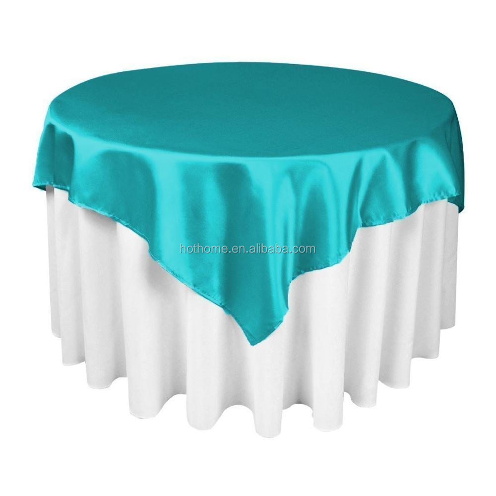 100 wholesale table linen suppliers wholesale suppliers of