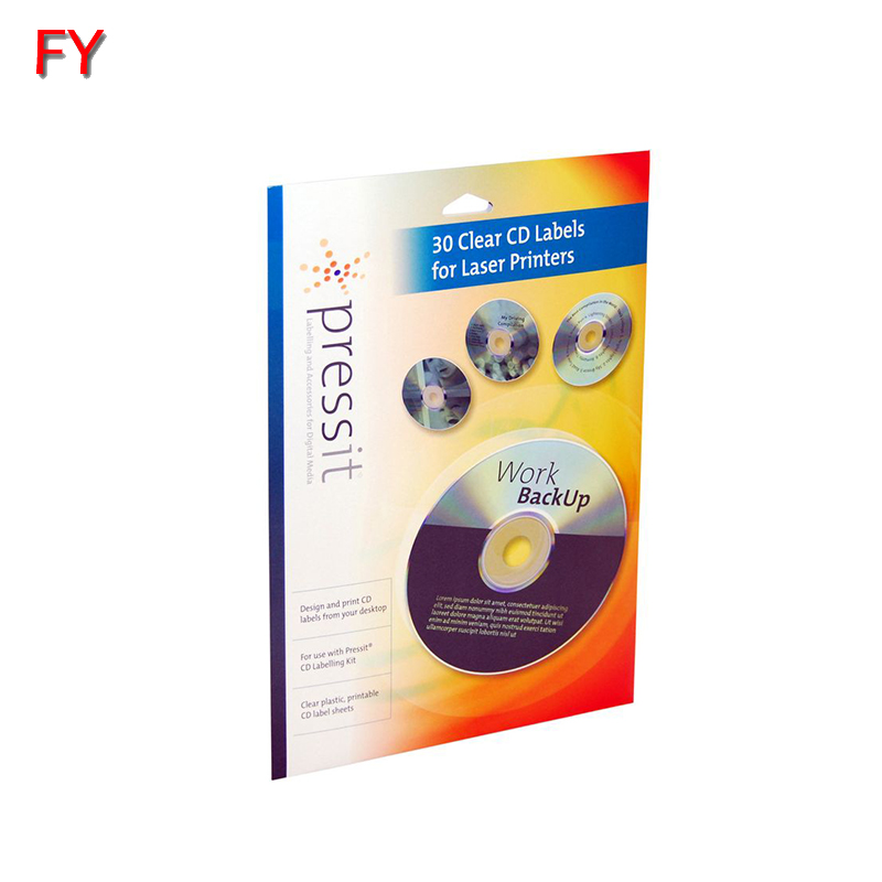Cd Label | A4 Cd Label A4 Cd Label Suppliers And Manufacturers At Alibaba Com