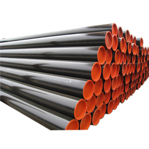 bs 1387 pipe tube 88 with high quality