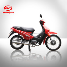 2015 suzuki engine New cub motorcycle ,Chongqing manufacturer motorcycle WJ125-7A