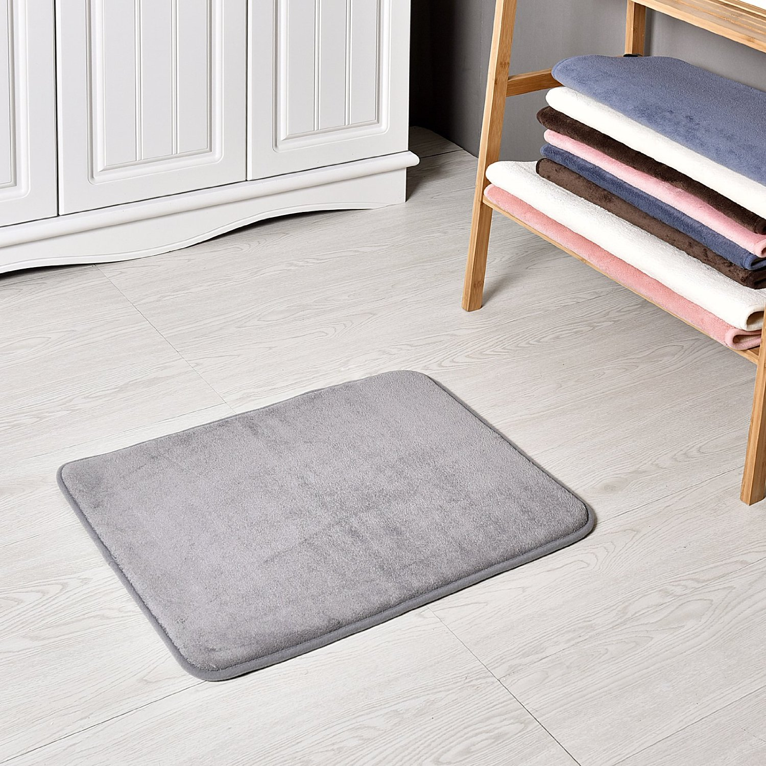 com home mats for inspiration the showers mat design floor anoceanview magazine on heated choosing bathroom bath