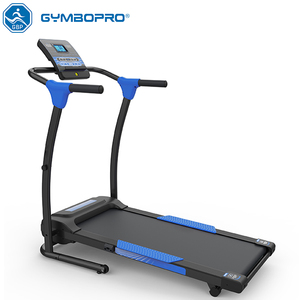 Exercise Equipment Home Gym Low Noise Treadmill Walking Exercise Equipment Treadmill