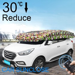 SUNCLOSE polycarbonate awning for window and polycarbonate window door canopy truck sun visor for sale