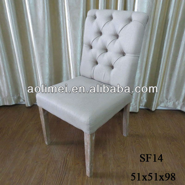French Provincial Dining Chairs Types Of Antique Wooden Oak Reproduction Product On Alibaba