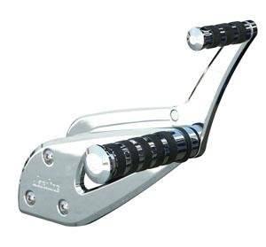 Cheap Harley Forward Controls, find Harley Forward Controls deals on