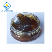 Electric Motor Bearing Lubrication grease