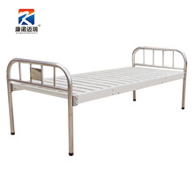 Made in China flat medical bed Of New Structure