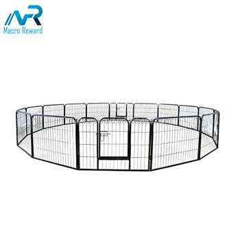 China supplier Animal Wire Mesh Fence Cattle Fence for outdoor garden
