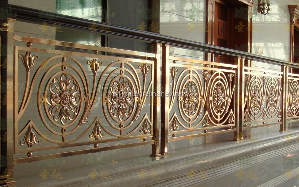 Metal Wrought Iron Balcony Steel Grill Designs Buy Balcony Steel