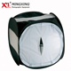 Mingxing brands photographic equipment supplier black white photograph handy softbox 60x60