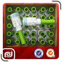 Factory Manufacture Lldpe Stretch Film Plastic Film Wrap Dispenser