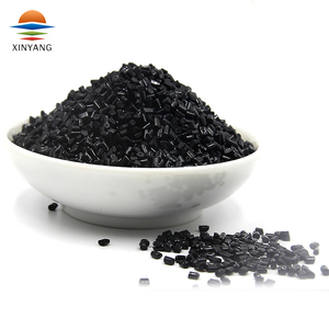 SGS Non-pollution Virgin Hdpe Raw Material For Geomembrane