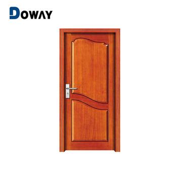 Single Wood Carved Door Teak Door Designs Catalogue Buy Teak Door Designs Catalogue Single Teak Door Designs Catalogue Single Teak Wood Door Designs
