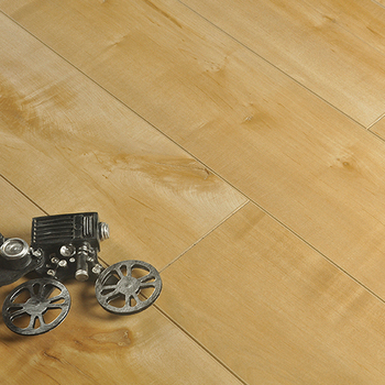 12mm HDF AC3 indoor dream home oak engineering flooring laminate flooring manufacture of china
