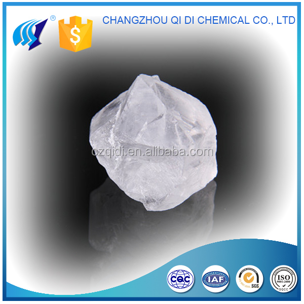Best price 99.2% natural potassium alum powder 7784-24-9