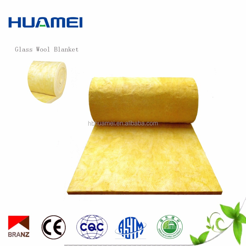 fiberglass insulation prices/lowes fire resistant heat insulation glass wool