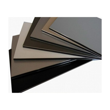 Yekalon Architectural Aluminum Panel or Aluminum Composite Panel for Curtain Wall