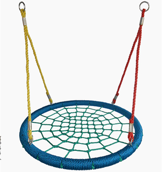 Round Outdoor Swing Chair - Buy Swing Chair,Outdoor Swing ...