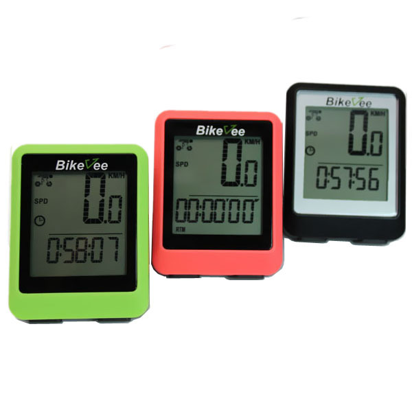 Speedometer Cable Odometer Speedometer Cable Odometer Suppliers