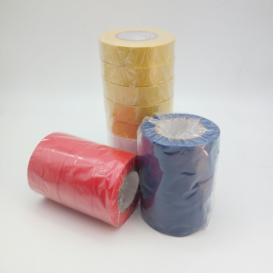 pvc electrical tape (2)