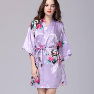 Bridesmaid Robes For Dubai 53065d387